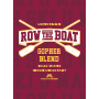 Gopher Row the Boat Blend