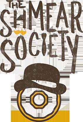 Shmear Society