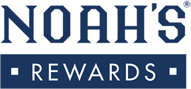 Noah's Rewards